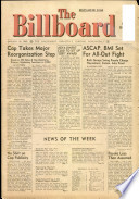 18 Jan 1960