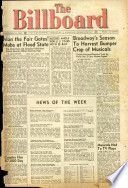 18 Sep 1954