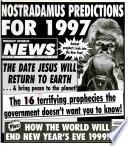 14 Jan 1997