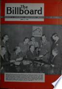 2 Apr 1949