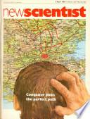 3 Apr 1980