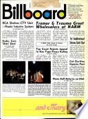 6 Mar 1971