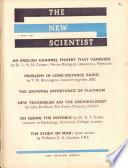 2 May 1957