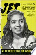 21 Jan 1954