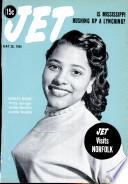 26 May 1955