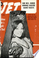 8 Oct 1964