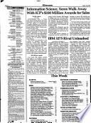 18 Apr 1983