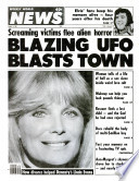 4 Aug 1981