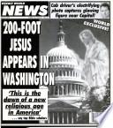 2 Apr 1996