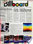 23 Oct 1982
