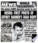 27 Dec 1994
