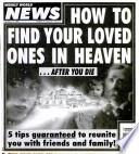17 Sep 1996