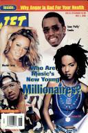 1 May 2000