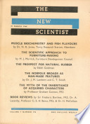31 Mar 1960