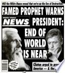 28 Sep 1999