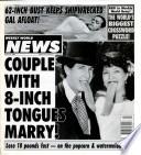 14 Jun 1994