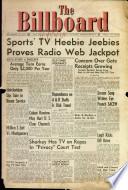 18 Nov 1950