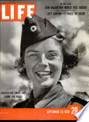 25 Sep 1950