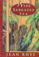 a literary analysis of wide sargasso sea by jean rhys
