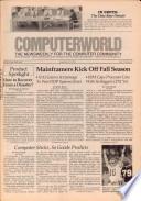 13 Sep 1982