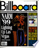 13 Mar 1999