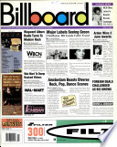 8 Apr 1995