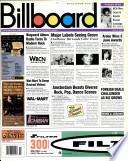 8 Apr 1995