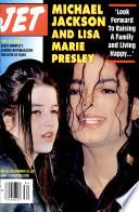 22 Aug 1994