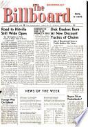 8 Dec 1958