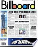 10 Apr 1999