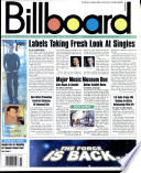 10 Apr 1999