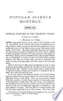 Aug 1875