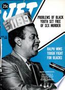 14 Aug 1969
