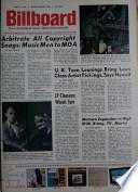 11 Jun 1966