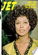 23 Mar 1972