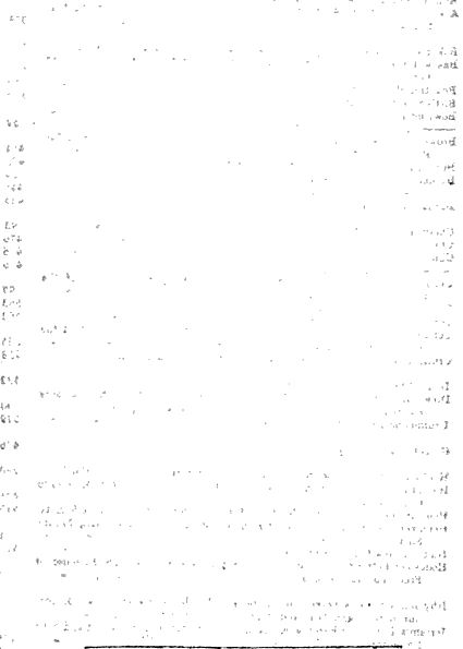 [ocr errors][merged small][merged small][merged small][merged small][merged small][ocr errors][merged small][ocr errors][ocr errors][ocr errors][ocr errors][ocr errors][ocr errors][ocr errors]