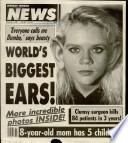 3 Sep 1991