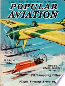 Mar 1933
