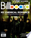 14 Oct 2006