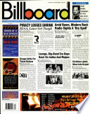 1 Apr 1995
