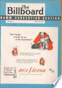 31 May 1947