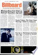 28 May 1966