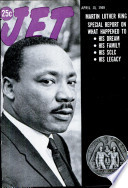 10 Apr 1969