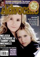 20 Jan 2004