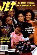 7 Oct 1985