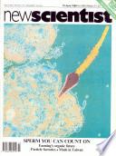 10 Jun 1989