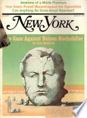 9 Mar 1970