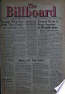 7 Jul 1956