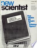 4 Jan 1973