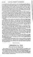 Page xxxviii